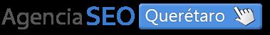 Webmaster en Querétaro