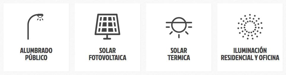 directorio-empresas-solinc-iconos