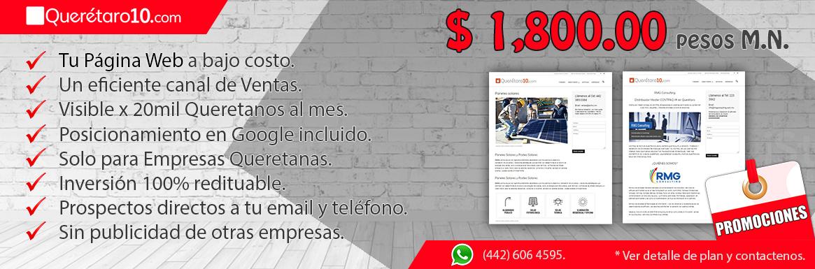Promo-mes-pagina-web-barata-swq-queretaro10-2