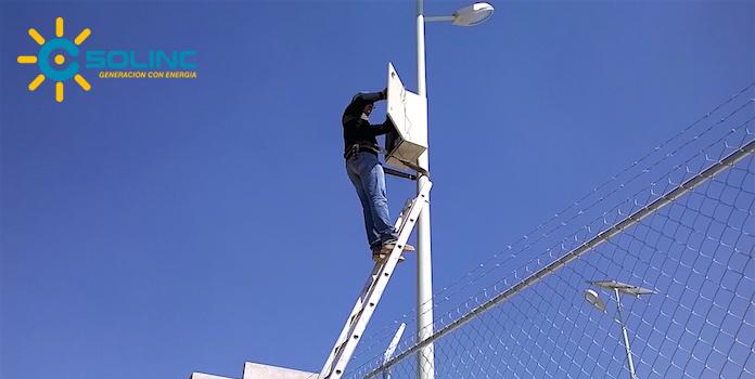 directorio-empresas-solinc-postes-solares
