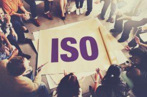 clientes-grupo-larka-asesoría-corporativa-ISO-9001-certificaciones-querétaro