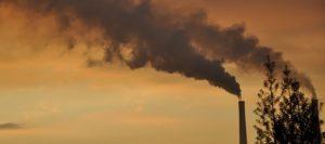 clientes-sodimate-neutralización-suavización-del-agua-sólidos-y-tratamiento-de-logo-y-gases
