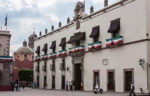 empresa-8-lugares-para-visitar-en-queretaro-mexico
