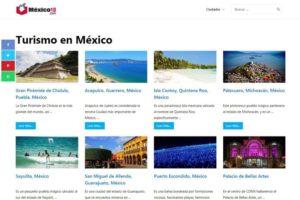 empresa-turismo-en-mexico-mexico10