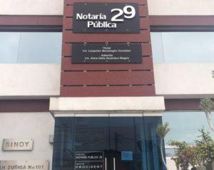 directorios-notarias-29-queretaro