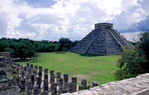 empresa-mexico10-destinos-destacados