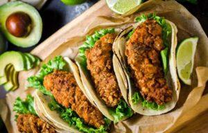 empresa-tacos10-tacos-de-pollo