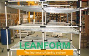 empresa-perfilaluminioestructural-lean