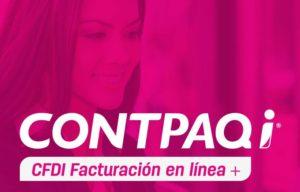 contpaq-queretaro-facturacion