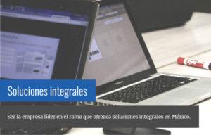 Distribuidor Master CONTPAQ i® Querétaro RMG Consulting