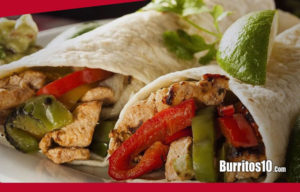 empresa-burritos10-02
