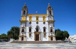 empresa-iglesias10-02